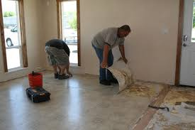commercial vinyl flooring ogden utah floors and windows utah