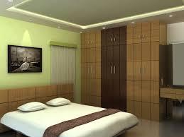Interior Bedroom Interior Design House Exteriors - Interior design idea websites