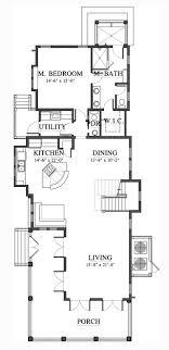 southern living floorplans palmer court benjamin showalter southern living house plans floor