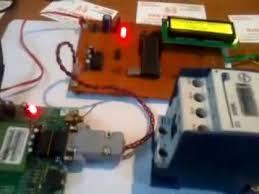 3 phase motor starter automatic mobile starter youtube