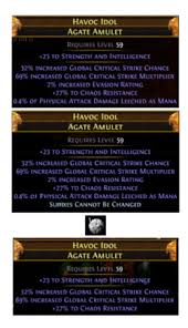 best rings poe images Crafting official path of exile wiki png