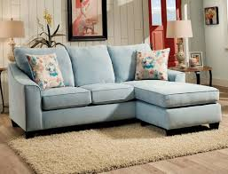 sofa chenille sectional sofas satisfying chenille sectional