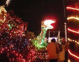 37th street lights austin potd 37th street lights austin texastripper com texas travel guide