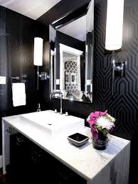 black bathroom decorating ideas 10 best breakfast at s bathroom images on