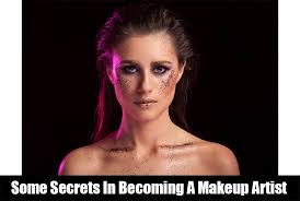becoming a makeup artist some secrets in becoming a makeup artist makeup classes nyc by