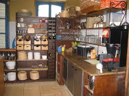 cuisine bois et fer cuisine bois et fer wp74 jornalagora