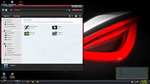 windows 7 rog rampage e3 sp 1 x64 full activator arie software