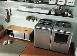 top load washer with sink the best matching washers and dryers consumer reports