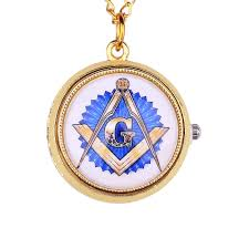 Masonic Home Decor Popular Masonic Clock Buy Cheap Masonic Clock Lots From China