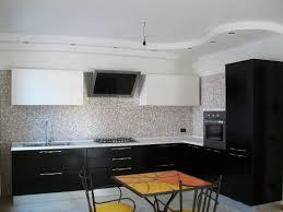 kitchen cabinet top kitchen popular kitchen wall colors kitchen