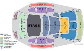 disney concert hall floor plan walt disney concert hall los angeles tickets schedule seating