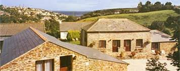 Holiday Cottages Mevagissey by Treleaven Farm Cottages Self Catering Holiday Cottages In