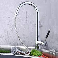 montage robinet cuisine montage mitigeur un trou with chromé robinet cuisine fr1123