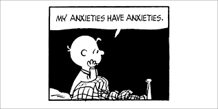 Anxiety Meme - the best anxiety memes from around the web