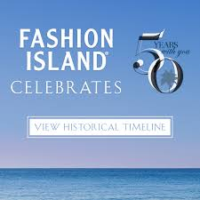 fashion island shopping dining and entertainment newport