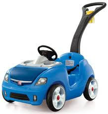 small car 11 big and small cars for toddlers and rugrat racers