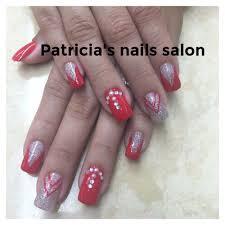 patricia u0027s nail salon 353 photos nail salons 5709 palisade