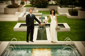 making the planning a small wedding best wedding ideas quotes