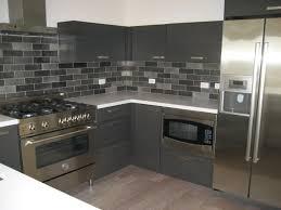 kitchen cabinets miami kitchen stainless steel cabinets on