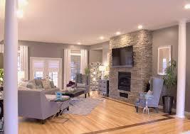 Z Gallerie Living Room Ideas Living Room New Z Gallerie Living Room Decor Color Ideas Fresh