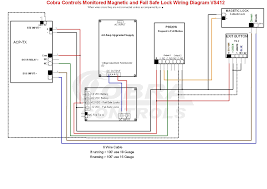bell wiring diagrams inside diagram for door entry system kwikpik me