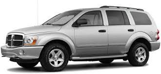 2005 dodge durango transmission problems 2005 dodge durango recalls cars com