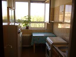 3 Room Apartment by Offering 3 Rooms Apartment For Rent In Bucharest Flat Rent