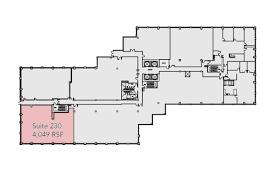 great floors lynnwood wa wood floors