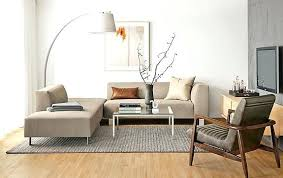 Room And Board Sectional Sofa Room And Board Sectional Sofa Sofa Room And Board Best Living Room