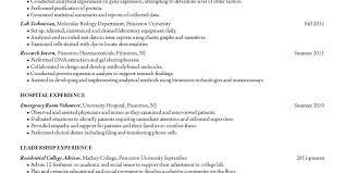 data entry description for resume resume wonderful resume description wonderful sorority resume