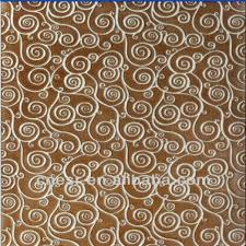 Perfect Lighted Wall Panels 49 by Articles With Decorative Wood Panels For Walls Tag Decorative