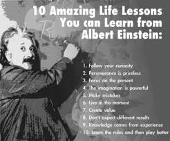 wedding quotes einstein 110 best albert einstein images on albert einstein