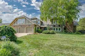 Wichita Ks Zip Code Map by 67235 Homes For Sale U0026 Real Estate Wichita Ks 67235 Homes Com