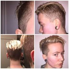 feather salon 48 photos u0026 91 reviews hair salons 11240 fm