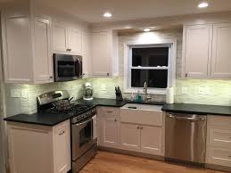 unique kitchen cabinets lancaster pa home design