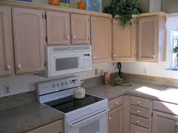 affordable kitchen ideas kitchen kitchen furnitures affordable kitchen with