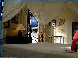 chambre d hote a agde chambre luxury chambre d hote cap d agde chambre d hote cap d