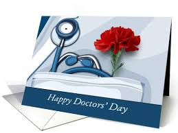 doctor who congratulations card 30 best doctors day images on national doctors day