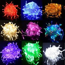 Multi Function Christmas Lights Compare Prices On Multi Function Christmas Lights Online Shopping