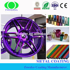 wheel paint wheel paint suppliers and manufacturers at alibaba com