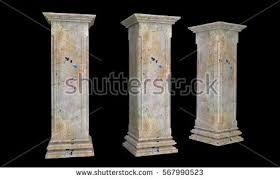 Pillars Pillar Stock Images Royalty Free Images U0026 Vectors Shutterstock