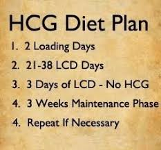 the hcg diet meal plan read now to learn more weight diet