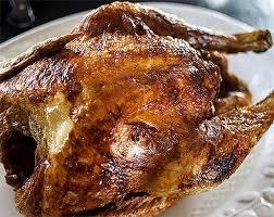 cajun fried turkey recipe thanksgiving event story