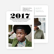 major headlines graduation invitations paper culture