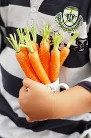 comment cuisiner des mange tout comment faire manger de tout à vos enfants of mothers un
