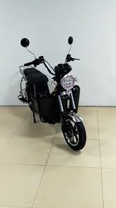 Chair Cycle Bajaj Bike Price In India Electric Power Trike Wheel Chair For