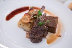 marquee wedding catering brisbane cuisine on cue