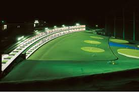 driving range with lights near me golf tips longer drives in 15 minutes golf