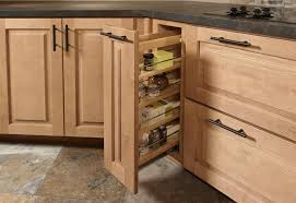 raised kitchen cabinets kitchen cabinet pulls raised panel stepped pull design and ideas