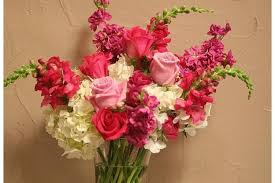denver flower delivery pretty in pink denver flower delivery calla